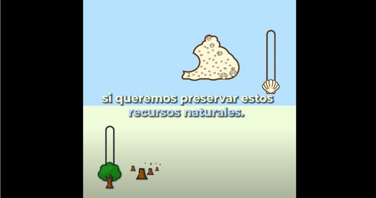 Talares-de-Punta-Indio-YouTube