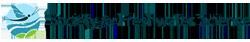 Logo SFS-2