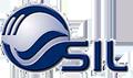 Logo SIBIC-2