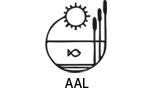 logo-AAL-2