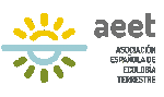 logo-AEET-2