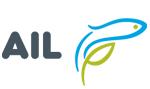 logo-AIL-2