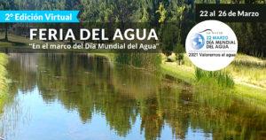 Feria-del-Agua-Banner-web