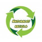 naturales recicla