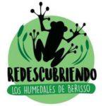 redescubriendo_los_humedales.de_berisso